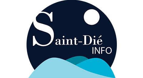 https://saintdieinfo.fr/wp-content/uploads/2015/09/SAINTDIEIMAGEARTICLE