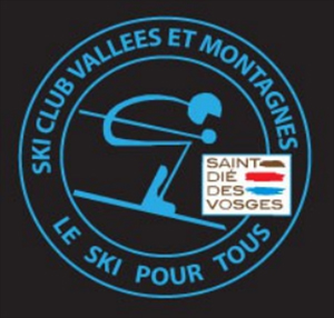 SCVM_Logo_01