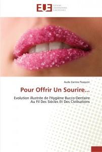 Pour_Offrir_Un_Sourire_01