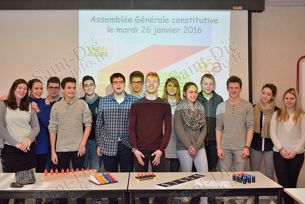 AG_Constitutive_Génération_Z_01
