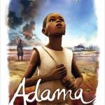 Adama_01