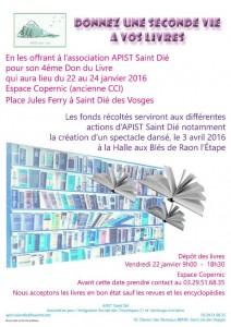 Collecte_Livres_APIST_01