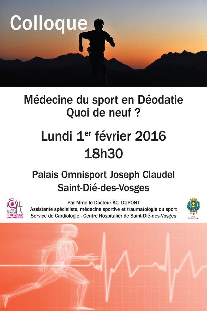 Colloque_Médecine_Sport