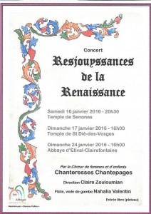 Concert_Choeur_Chanteresses_01