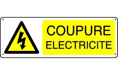 Coupure_Electricité_01