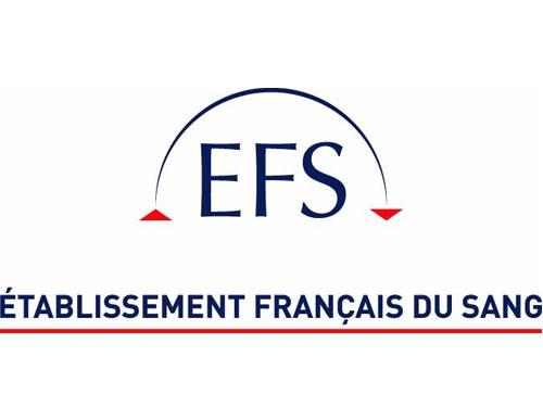 EFS_01