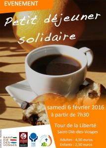 Petit_Déjeuner_Solidaire_01