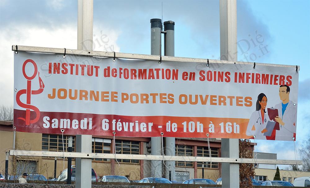 Portes_Ouvertes_IFSI_01
