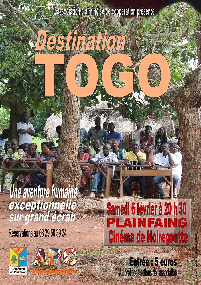 Projection_Destination_Togo_01