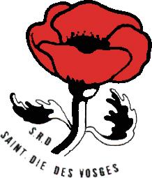 SRD_Logo_01