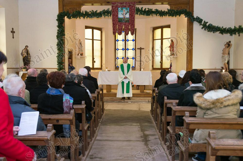 Saint-Sébastien_Robache_02