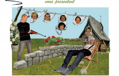 Spectacle_Il_Court_Le_Muret_01