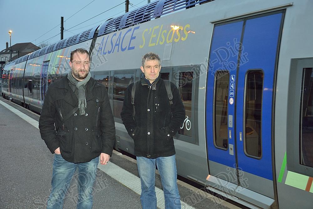 Trains_Déodatie_01
