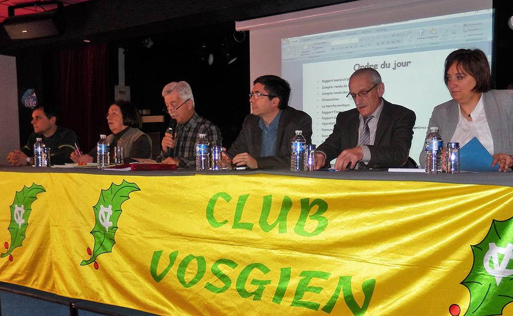 AG_Club_Vosgien_03