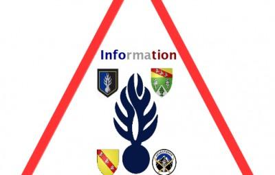 Alerte_Vigilance_Gendarmerie_01