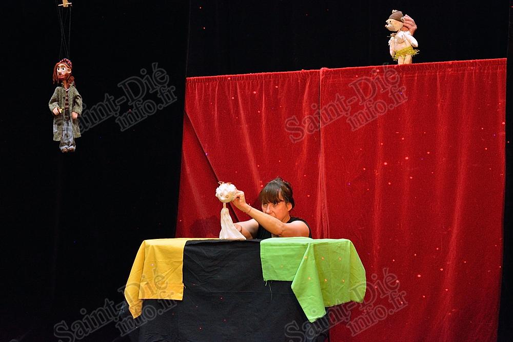 Atelier_Marionnettes_NEF_05