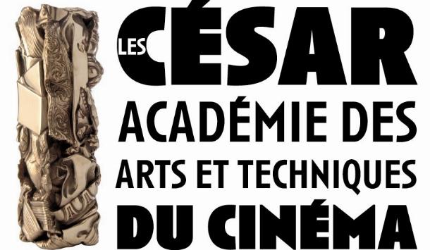 Césars_01