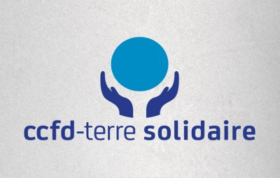 CCFD_Terre_Solidaire_Logo_01