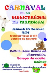 Carnaval_Mandray_Affiche_01