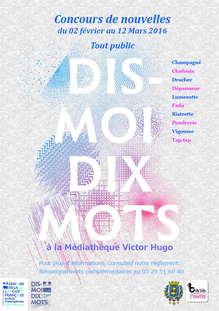 Concours_Nouvelles_VH_02
