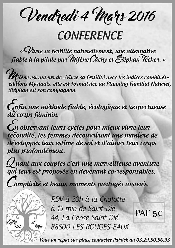 Conférence_ECeT_01