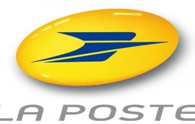 La_Poste_Logo_01