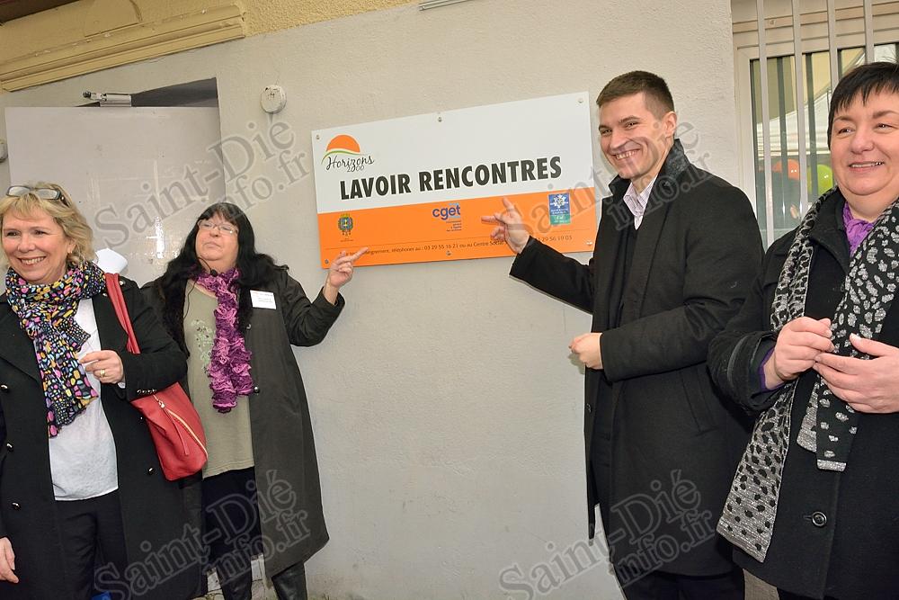 Lavoir_Rencontres_Saint-Roch_05