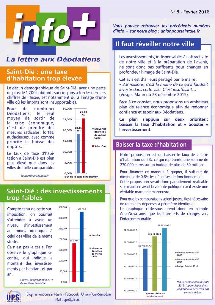 Lettre_Info+_8_01