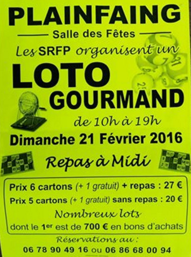 Loto_Gourmand_SRFP_01