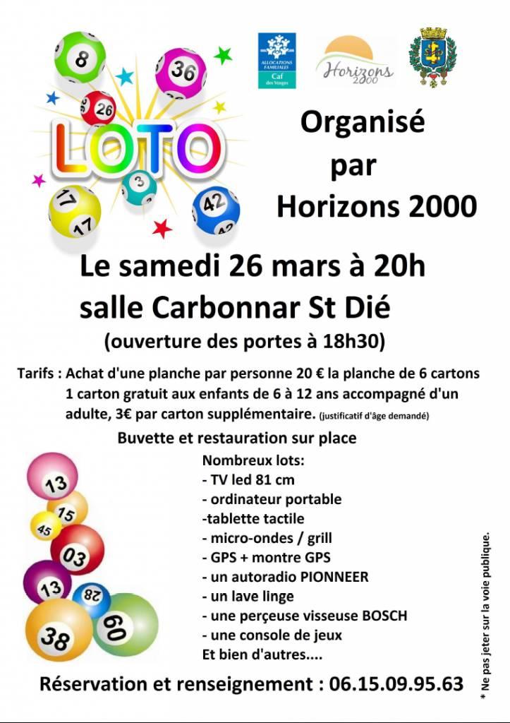 Loto_Horizons2000_01