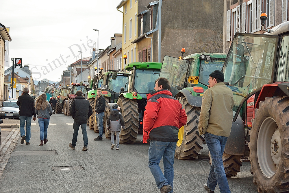 Rencontre agriculteur gay