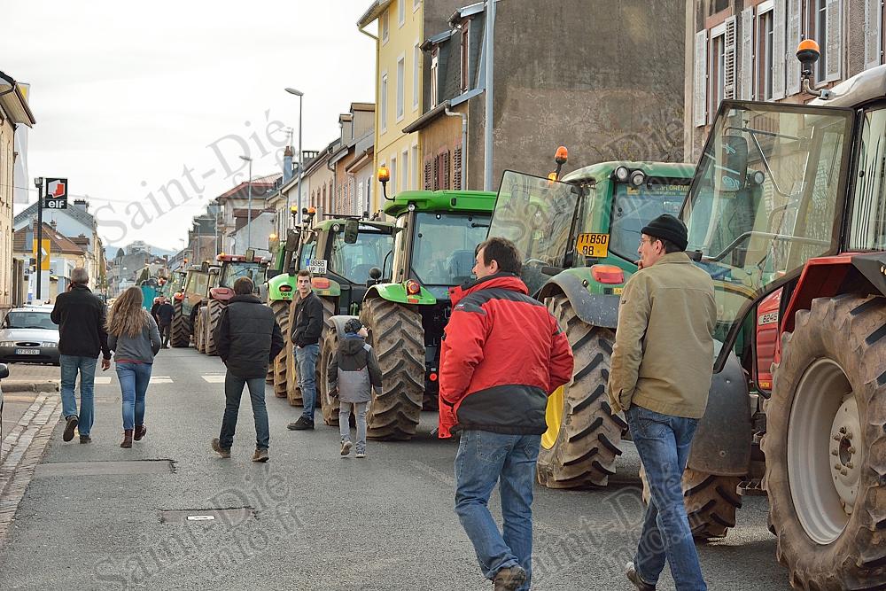 Mécontentement_Agriculteurs_01