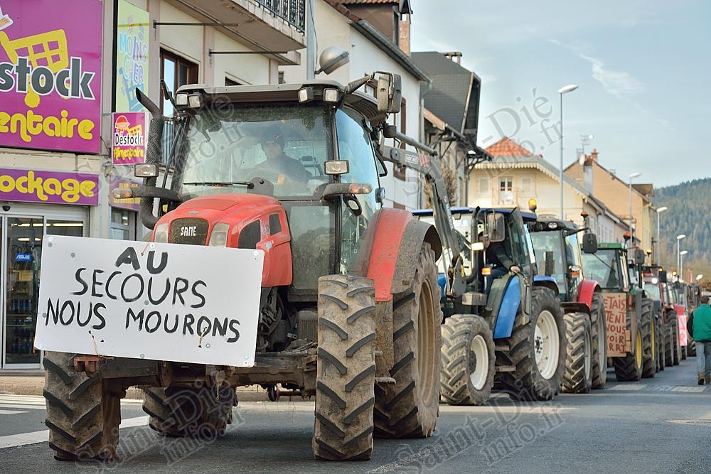 Mécontentement_Agriculteurs_04