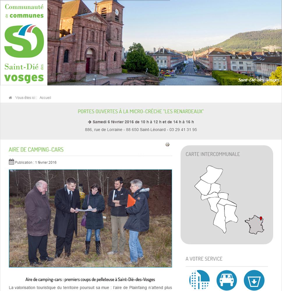 Site_Internet_Communauté_de_Communes_02