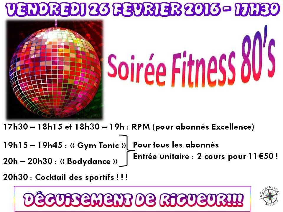 Soirée_Fitness_Années_80_01