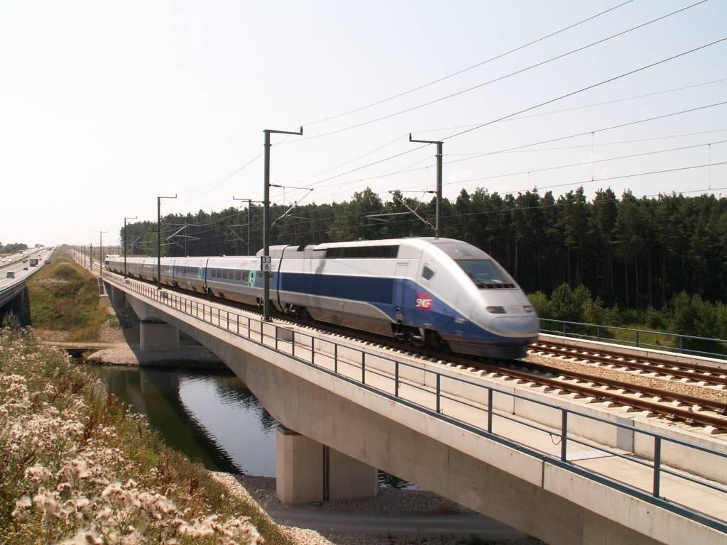TGV_01