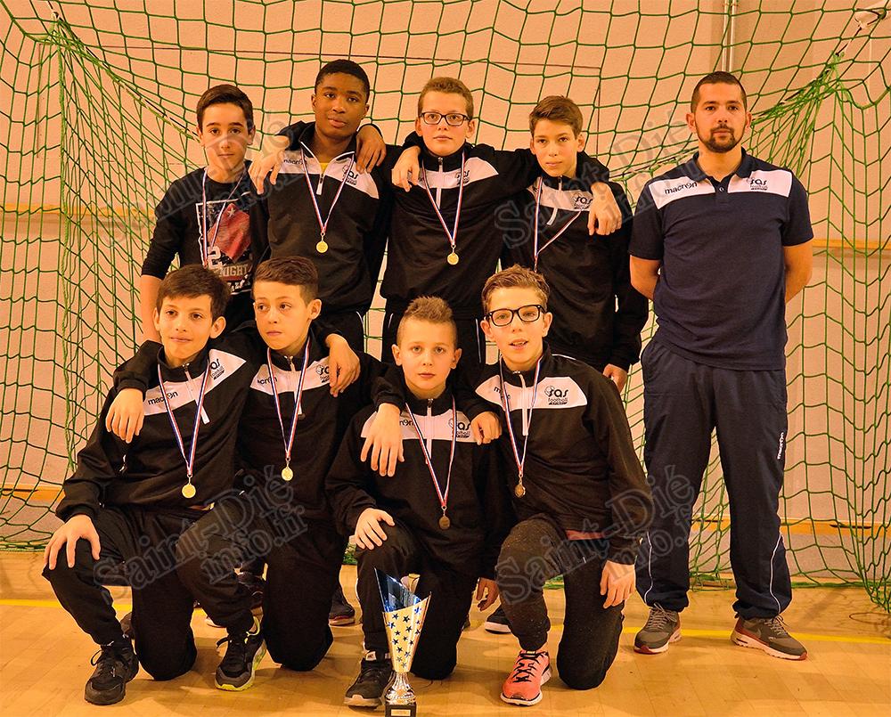 Tournoi_Départemental_Futsal_01