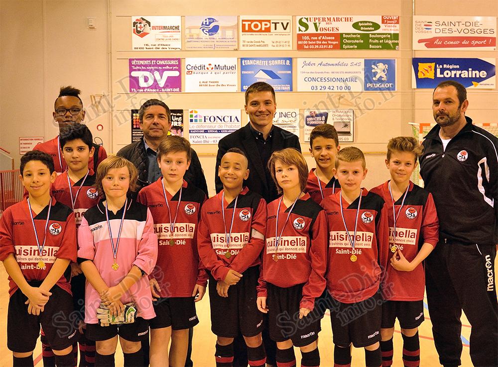 Tournoi_Départemental_Futsal_02