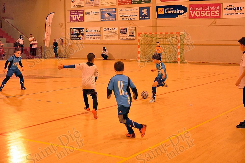 Tournoi_Macron_Futsal_03