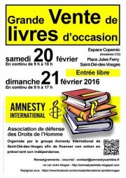 Vente_Livres_Amnesty_01