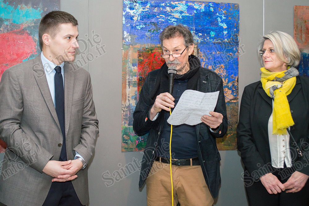 Vernissage_Exposition_Philippe_Conti_03