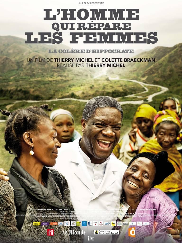 Affiche_Homme_Répare_Femmes_01