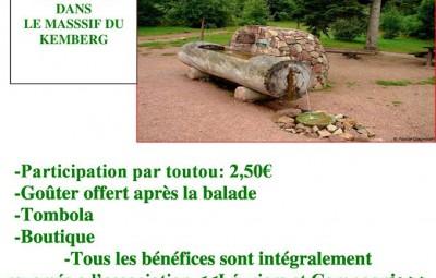 Balade_Chiens_Affiche_01