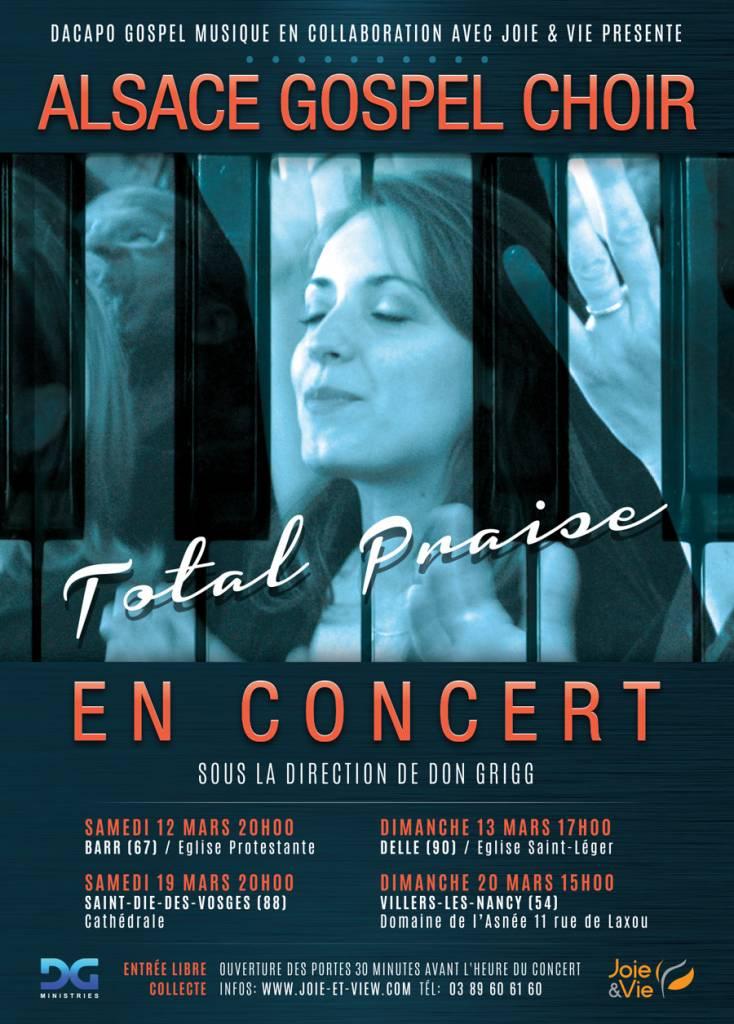 Concert_Gospel_Cathédrale_02