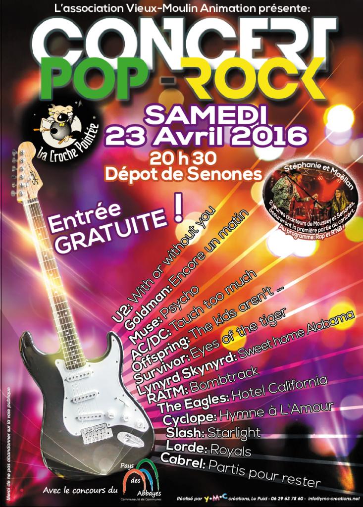 Concert_PopRock_Senones_01