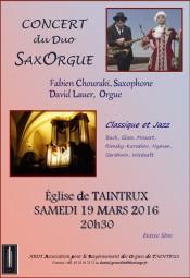 Concert_SaxOrgue_01