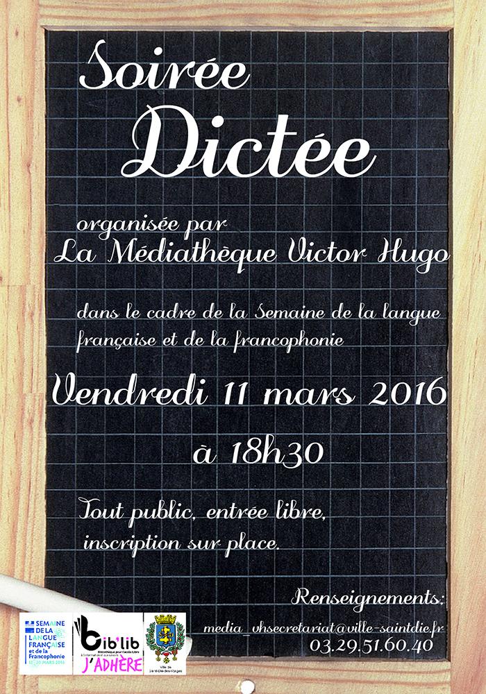 Dictée_Médiathèque_01