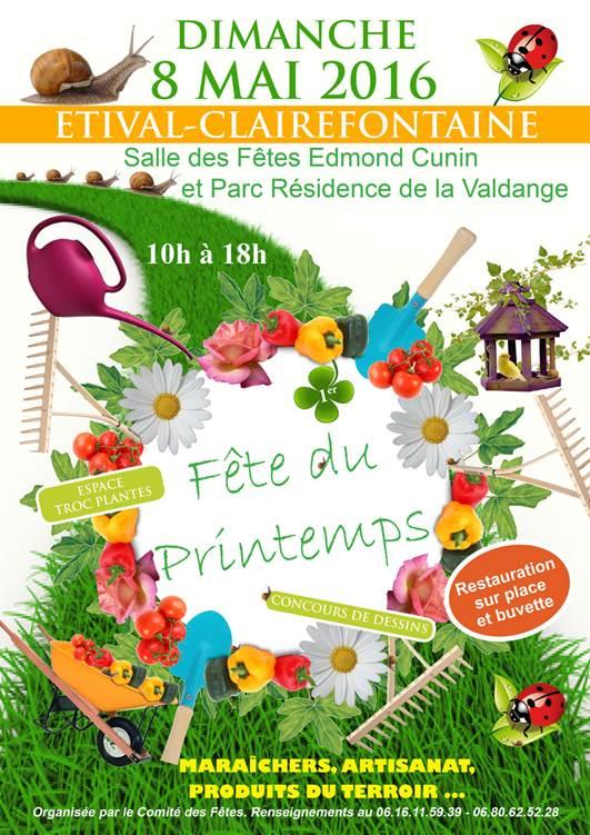 EC_Fête_Printemps_01