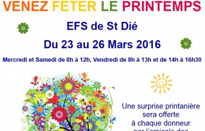EFS_Printemps_01