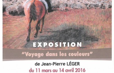 Exposition_JP_Léger_MXXIe_01